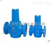 Y416可调式减压阀/比例式减压阀