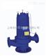 上海祈能泵业供应PBG型屏蔽式管道泵