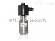 进口高温电磁阀厂家 进口高温电磁阀 陕西-进口高温电磁阀