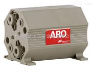 ARO英格索蘭氣動隔膜泵PD02P-APS-PTT