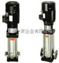 QDDL8-40便拆式多級離心泵