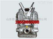 气动隔膜泵  BQG-350/0.2气动隔膜泵