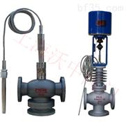 自力式溫度調節閥廠家,自力式溫度調節閥專業生產