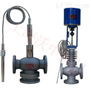 自力式温度调节阀厂家,自力式温度调节阀专业生产