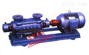 GC-多级泵,卧式多级泵,多级泵性能参数,多级管道泵,管道离心泵