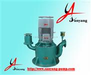 自吸泵, WFB無密封自控自吸泵,耐高溫耐磨損自吸泵,優質不銹鋼自吸泵