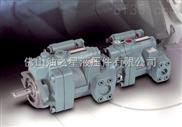 台湾原装HPC柱塞泵P36-A3-F-R-01,P36-A2-F-R-01,P36-A1-F-R-01现货