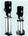 PMP高质量立式多级离心泵价格