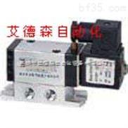 Q23DB-6|Q23DB2-8|Q23DB-10|Q23DB2-15滑板式电磁阀