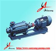 多級泵,TSWA臥式增壓多級離心泵,三洋多級泵品牌,單級多級離心泵