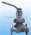 S25FGB-1快开型波纹管密封截止阀(代替锅炉排污阀)