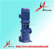 LG多级离心泵,32LG6.5-15*5