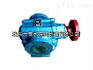电动内啮合齿轮泵RYB88-0.6龙头企业0107