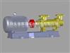 泊泰邦3gr三螺杆泵36X6A润滑轴承