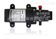 微型水泵ASP5540,新為誠