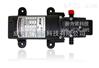 微型水泵ASP5540,新为诚