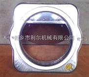 供應不銹鋼防火止回閥口徑150mm