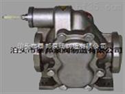 SPF三螺杆泵,SPF20-46良好的市场信誉