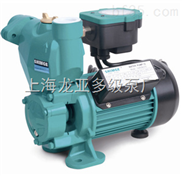 供应热水器管道泵