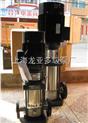 供应进口不锈钢管道泵