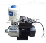供應變頻恒壓管道泵,變頻管道泵