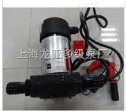 供应12v电动油泵