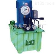 液压站油泵