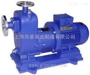 ZCQ型磁力驅動泵,不銹鋼自吸式磁力驅動泵使用,輸送介質驅動磁力泵