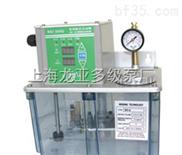 供应活塞式润滑油泵
