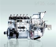p7100噴油泵