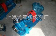 供應高壓離心油泵