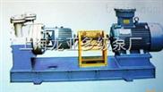 ay型两级离心油泵