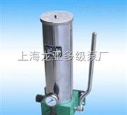 供应sgz-8手动加油泵