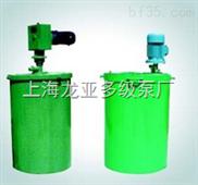 供应djb-f200电动加油泵