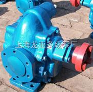 供應移動式電動加油泵