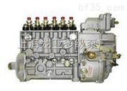 柴油机高压油泵