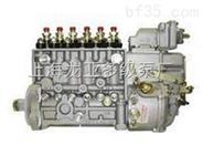 柴油機高壓油泵