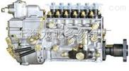 供应柴油机高压油泵