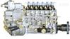 供應柴油機高壓油泵