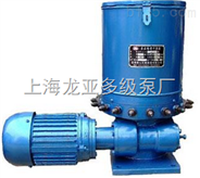 高壓啟動油泵