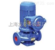 供应高压启动油泵