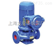 供應高壓啟動油泵
