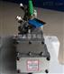 汽車發動機高壓油泵
