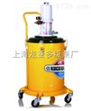 供应气压黄油泵