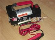 供应电动柴油抽油泵