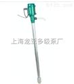 220v抽油泵