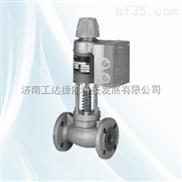 西門子蒸汽電磁閥MVF461H25-8