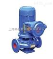 YG化工油泵,防爆離心油泵,泵類欄目