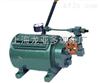 手搖機油泵