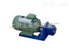供应微型机油泵